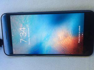 IPhone 8+ for Sale in Santa Ana, CA