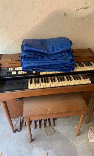 Organ for Sale in Nipomo, CA