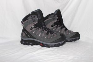 Women's ortholite hiking boots. New for Sale in PT CHARLOTTE, FL