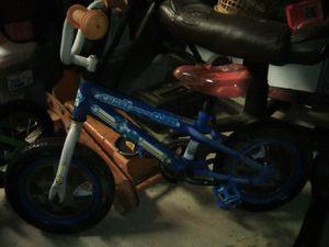 Paw patrol kids bike for Sale in Apple Valley, CA
