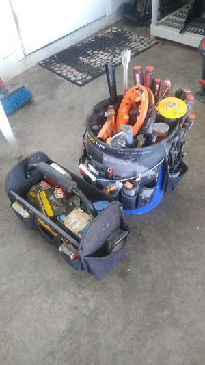 Tools kit for Sale in Fort Myers, FL