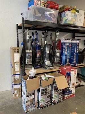 Vacuum cleaner for Sale in Clackamas, OR