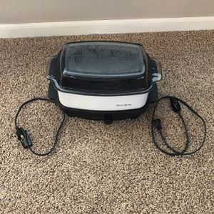 Slow Cooker for Sale in Minot, ND