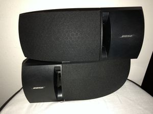 Bose 161 Speakers for Sale in Glendale, CA