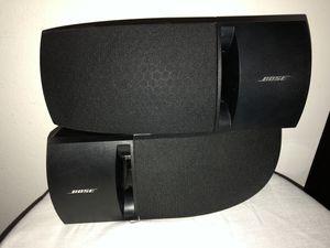 Bose 161 Speakers for Sale in Glendale, CA