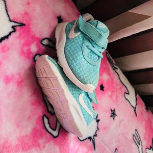 Nike baby shoes for Sale in Dallas, TX