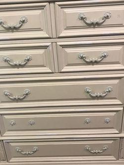dresser for Sale in Everett,  WA