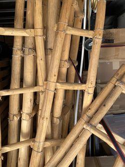 70+ Handmade Wood Ladders for Sale in Santee,  CA