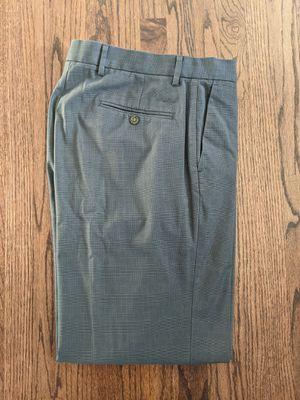 Dockers plaid dress pants for Sale in El Cajon, CA