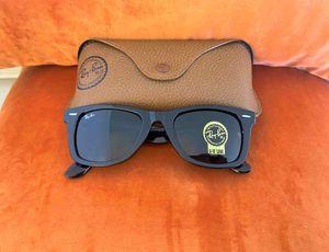 Brand New Authentic Wayfarer Sunglasses for Sale in Denver, CO