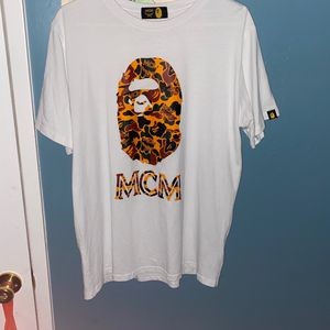 Bape for Sale in San Diego, CA