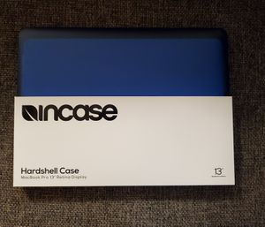 "Incase MacBook Pro 13""Retina Case for Sale in Rancho Cucamonga, CA"