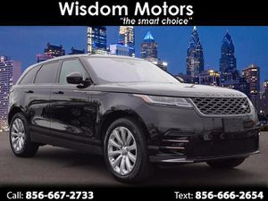 2018 Land Rover Range Rover Velar for Sale in Maple Shade Township, NJ