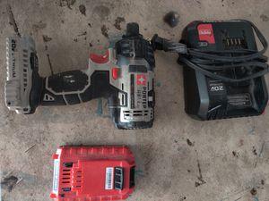 porter Cable impact drill for Sale in Vista, CA