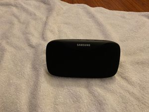 Samsung level speaker for Sale in Los Angeles, CA