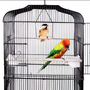59 inch bird cage for Sale in Montebello, CA