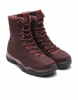 Nike Air Jordan future boots size 11 retail at $225 for Sale in Absecon, NJ