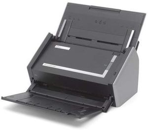 Fujitsu ScanSnap S1500 Scanner for Sale in Chevy Chase, MD