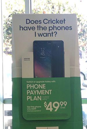 Phones for Sale in Arroyo Grande, CA