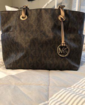MK PURSE for Sale in Pennsauken Township, NJ