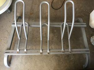 Metal bike rack for Sale in Lafayette, LA