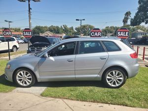 2011 Audi A3 2.0 TDI Diesel for Sale in Santa Ana, CA