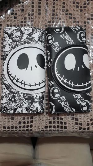 Nightmare before Christmas for Sale in Cicero, IL