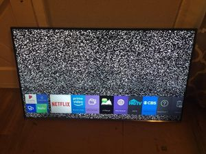 "Samsung 48"" TV for Sale in Vancouver, WA"