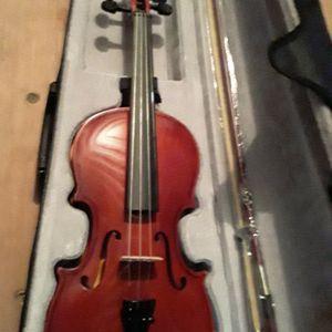 Brand new Violin for Sale in Mt. Juliet, TN