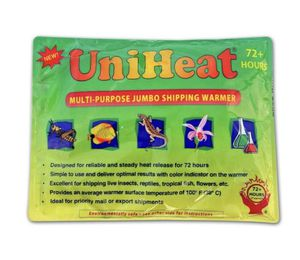 72 hour Heat Pack for Shipping for Sale in Pineville, LA