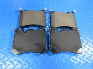 Rolls Royce Ghost Dawn Wraith front brake pads with sensor #5809 for Sale in Hallandale Beach, FL