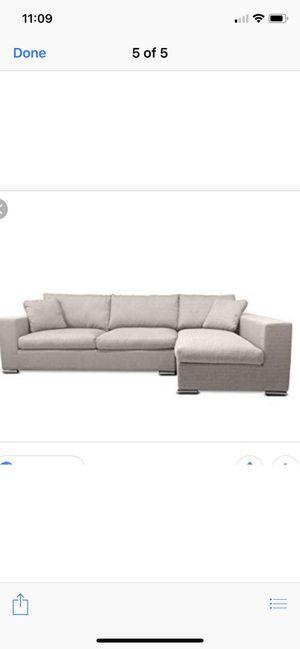 Couch for Sale in Miami, FL
