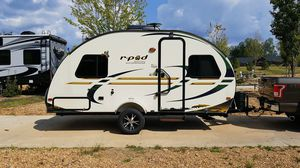 2013 R-Pod 177 for Sale in Asheville, NC