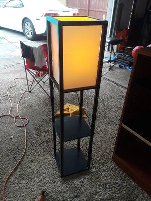LAMP for Sale in Buffalo, NY