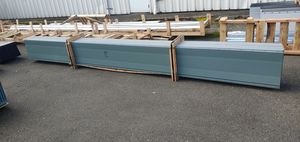 Metal roofing for Sale in Roy, WA