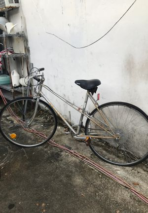 Peugeot Bike for Sale in Pembroke Pines, FL