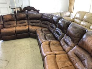 Sectional Sofa for Sale in Tampa, FL
