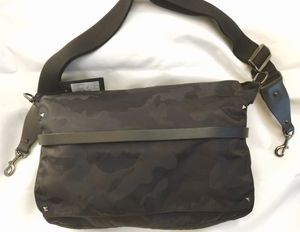 Used, Valentino Messenger Bag for Sale for sale  New York, NY