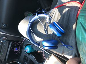 Dr Dre Beats ep for Sale in Washington, DC