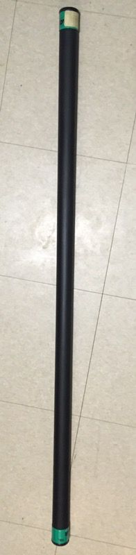 Weight bar 15lbs for Sale in New York, NY