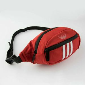 Adidas waist bag for Sale in Los Angeles, CA