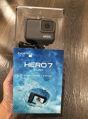 GoPro Hero7 for Sale in Portland, OR