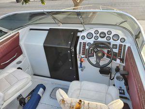 1993 mariah boat 454 hp engine for Sale in Riverside, CA