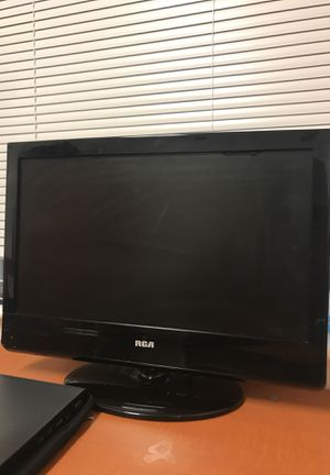 RCA TV for Sale in Mill Hall, PA