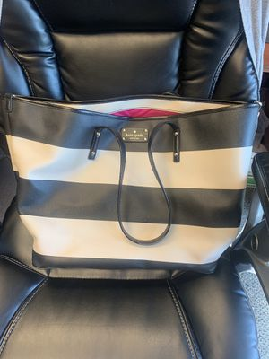 Large Kate Spade Purse for Sale in UPPER ARLNGTN, OH