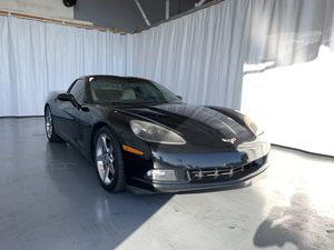 2005 Corvette full options for Sale in Lake Forest, CA