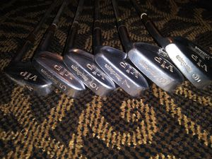 Golf clubs for Sale in Pittsburgh, PA