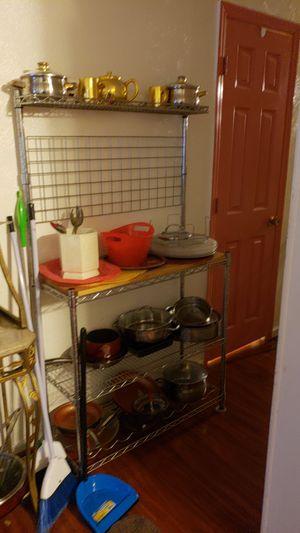 Pot holder for Sale in Smyrna, GA