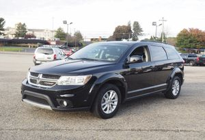 2016 Dodge Journey SXT SUV for Sale in Delmont, PA