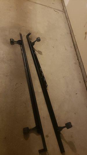 Metal bed frame for Sale in Norfolk, VA